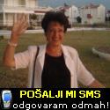 Tatjana - pošalji mi sms