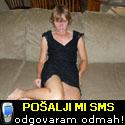 Darka - pošalji mi sms