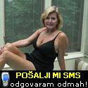 Olga - pošalji mi sms