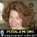 Strina - pošalji mi sms