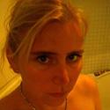 Jelena -sms devojka