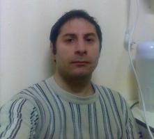 https://www.dating.rs/slike/1115/thumb-200x200-001.jpg