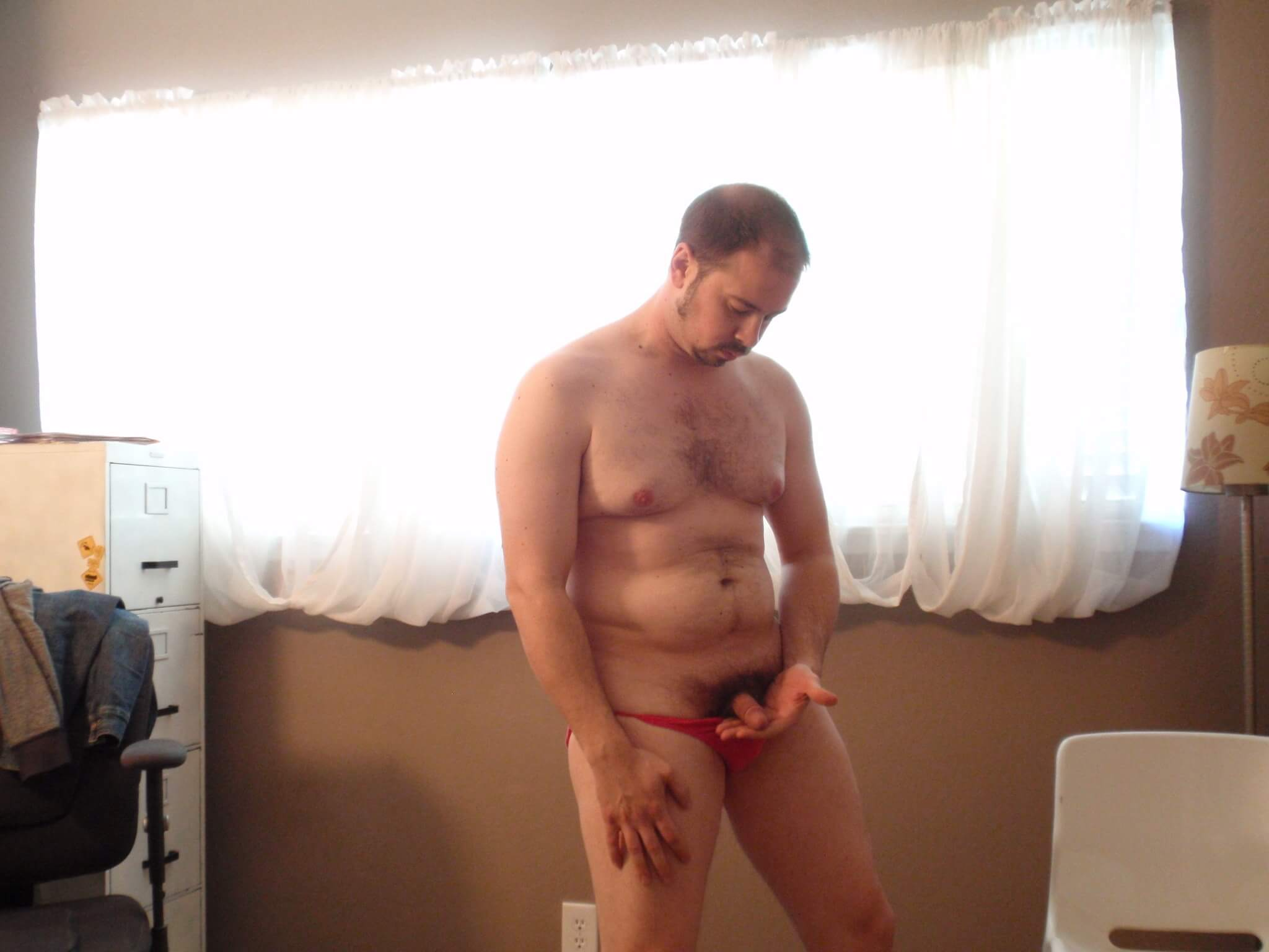 https://www.dating.rs/slike/1145/005.jpg