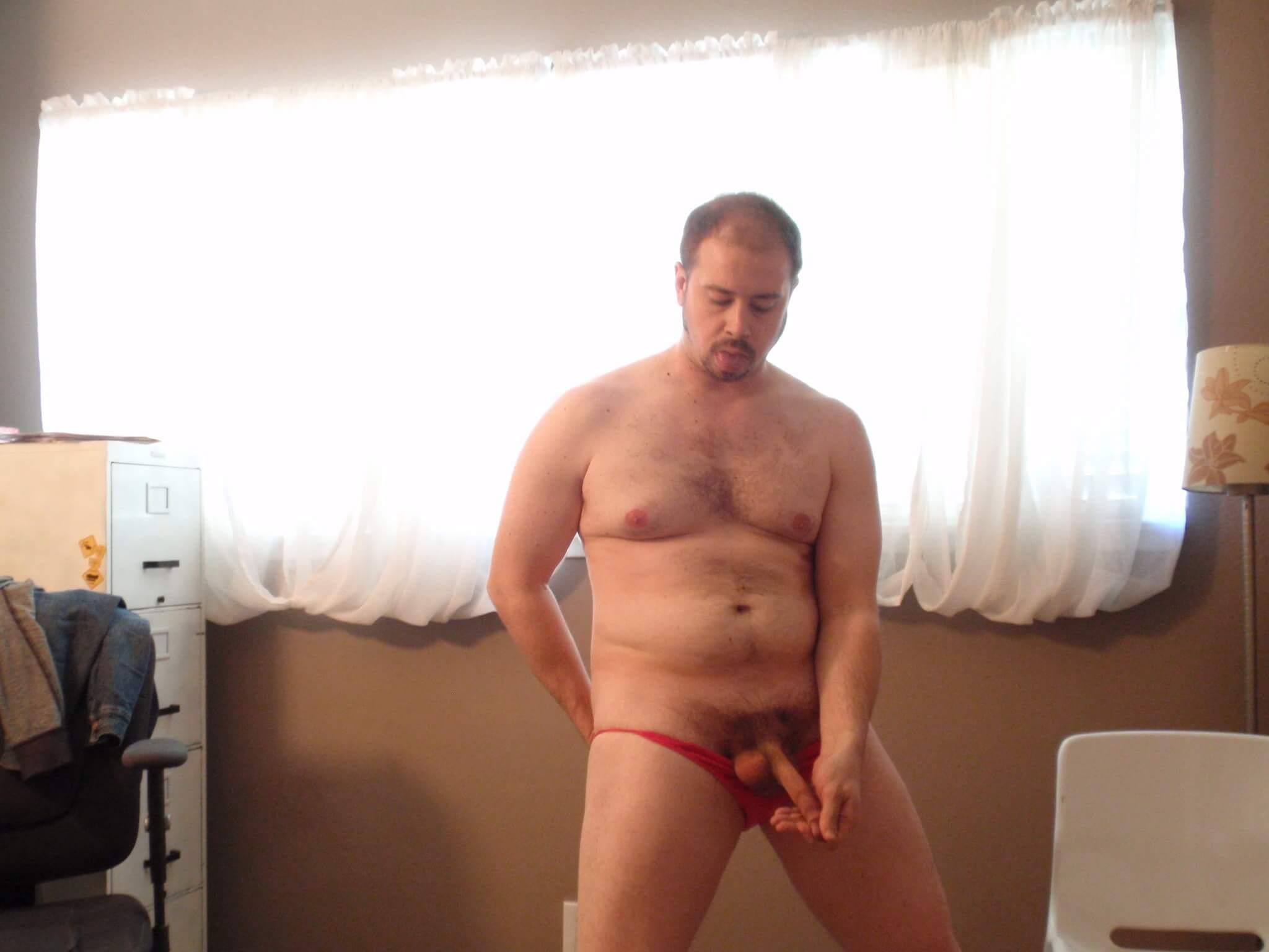 https://www.dating.rs/slike/1145/007.jpg