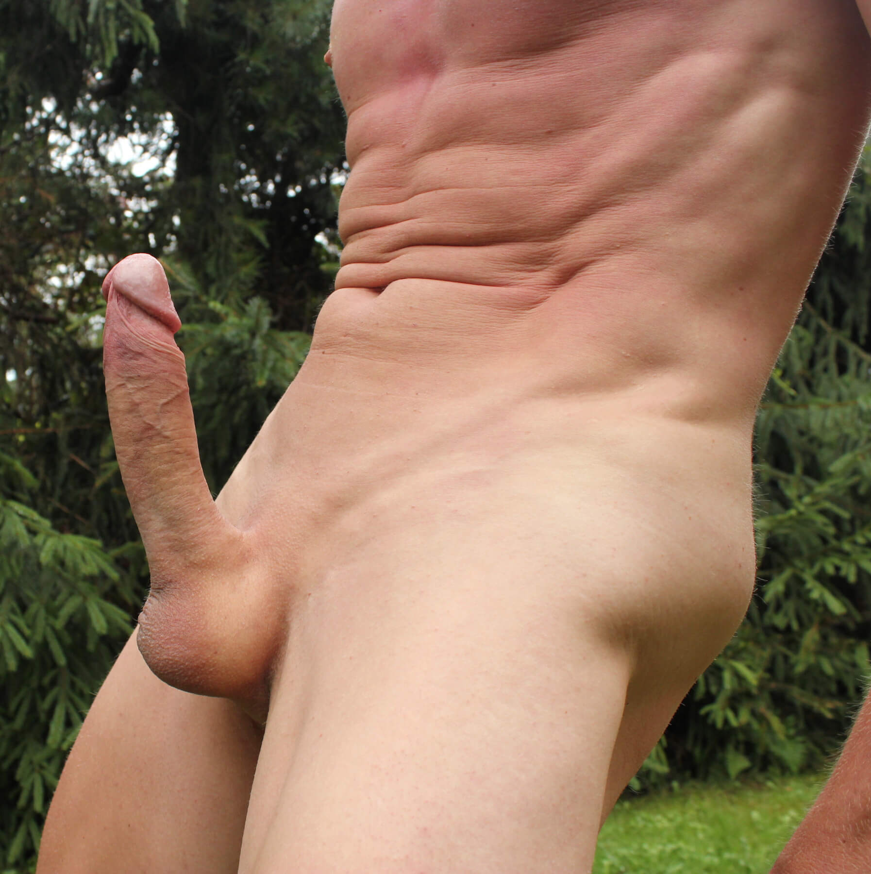 https://www.dating.rs/slike/1168/007.jpg