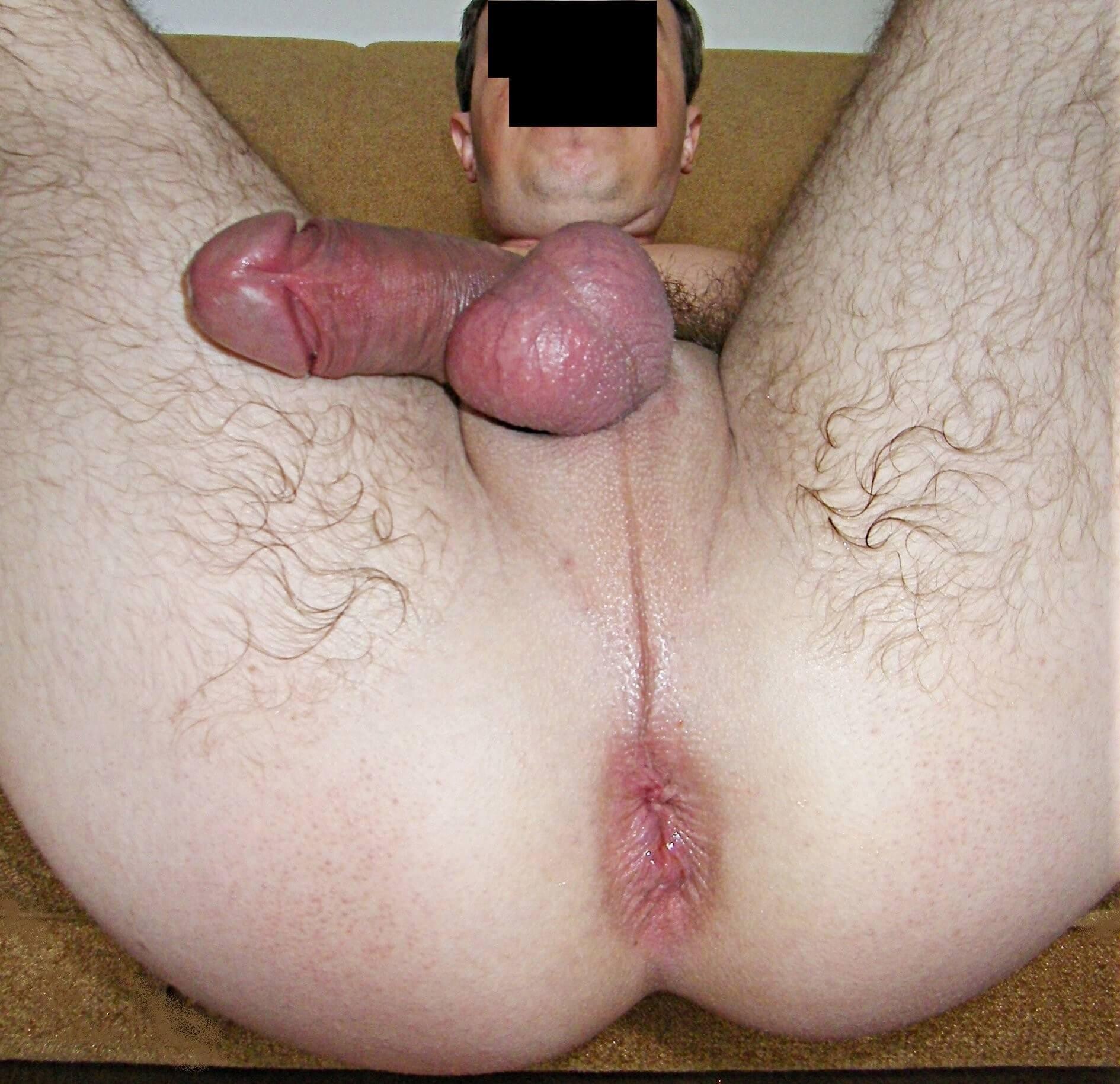 https://www.dating.rs/slike/1472/007.jpg