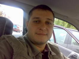 https://www.dating.rs/slike/1500/thumb-200x200-001.jpg