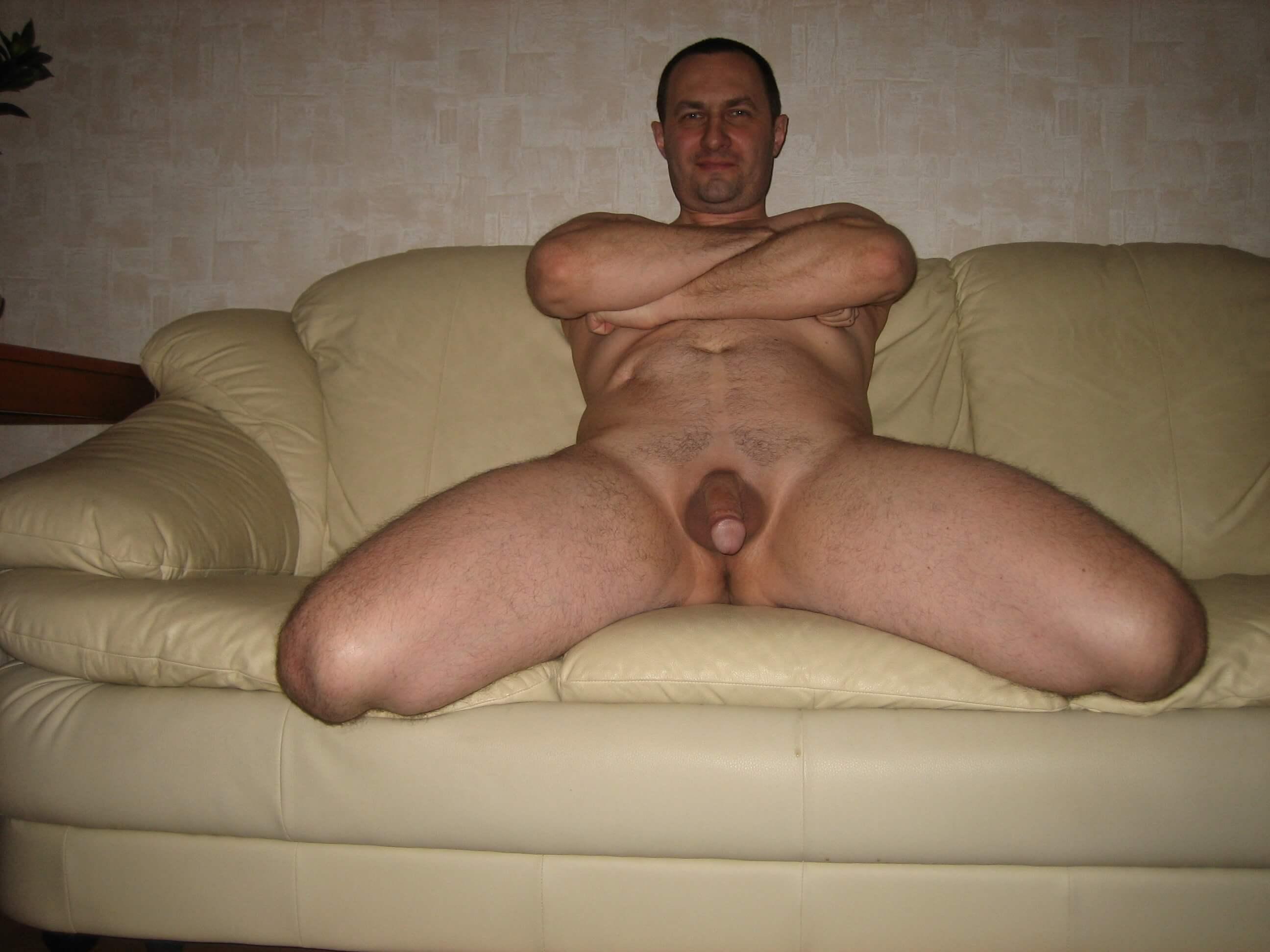 https://www.dating.rs/slike/1576/010.jpg