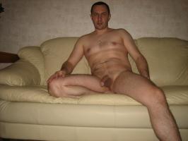 https://www.dating.rs/slike/1576/thmb-200x200-001.jpg