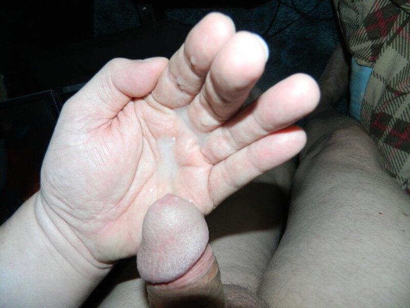 https://www.dating.rs/slike/1762/009.jpg