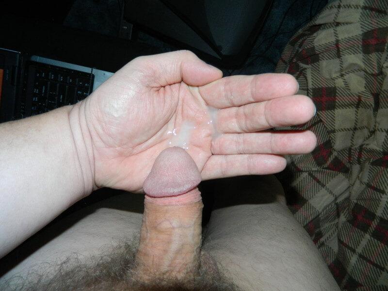 https://www.dating.rs/slike/1762/010.jpg