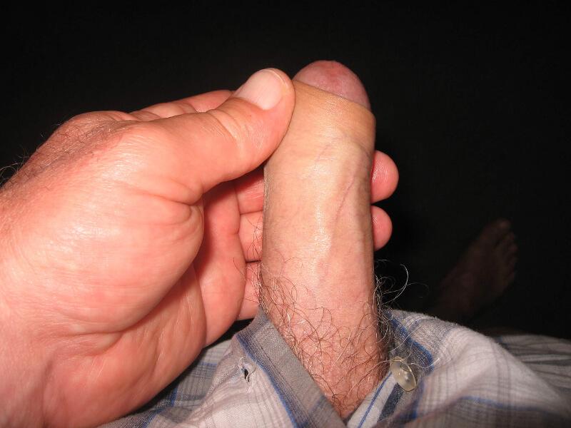 https://www.dating.rs/slike/1917/011.jpg