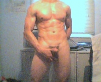 https://www.dating.rs/slike/3487/thmb-200x0-1.jpg