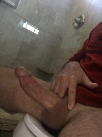 https://www.dating.rs/slike/3690/thmb-200x0-1.jpg