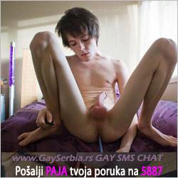 https://www.dating.rs/slike/435/paja.jpg