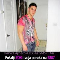 https://www.dating.rs/slike/459/thmb-200x200-01.jpg