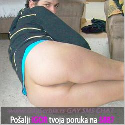 https://www.dating.rs/slike/464/02.jpg