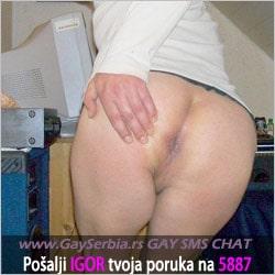 https://www.dating.rs/slike/464/08.jpg