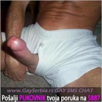 https://www.dating.rs/slike/469/thmb-200x200-01.jpg