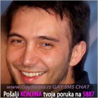 https://www.dating.rs/slike/472/thumb-200x200-01.jpg