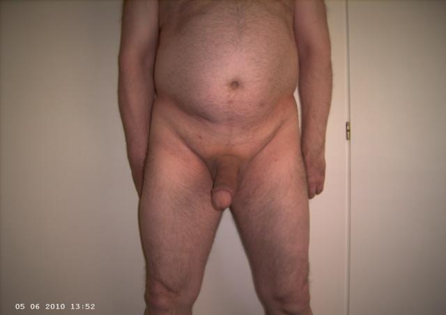 https://www.dating.rs/slike/487/proc_photo6.jpg