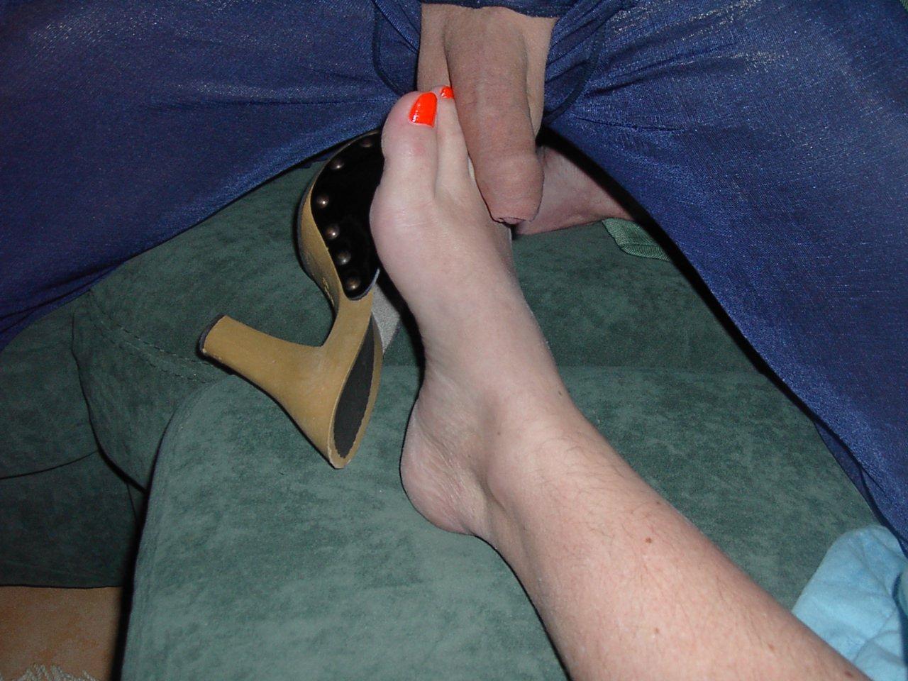 FOOT/