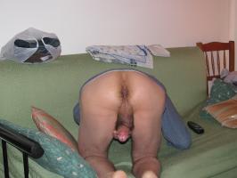 https://www.dating.rs/slike/941/thmb-200x200-001.jpg
