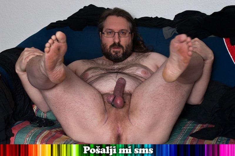 https://www.dating.rs/slike/942/004.jpg