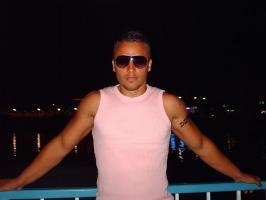 https://www.dating.rs/slike/976/thumb-200x200-001.jpg