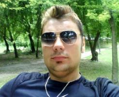 https://www.dating.rs/slike/984/thmb-200x200-001.jpg